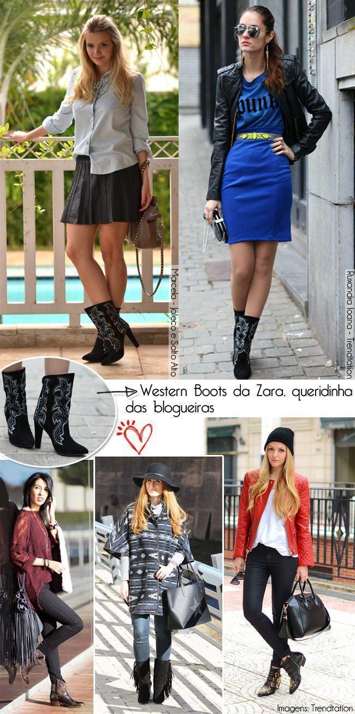 boots 2013 copy