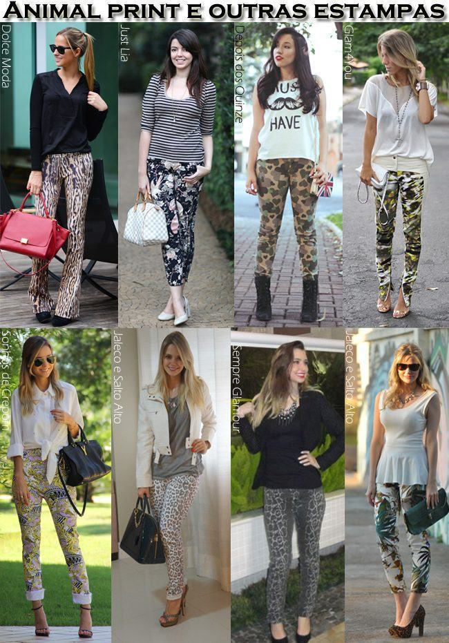 animal print e outras estampas copy