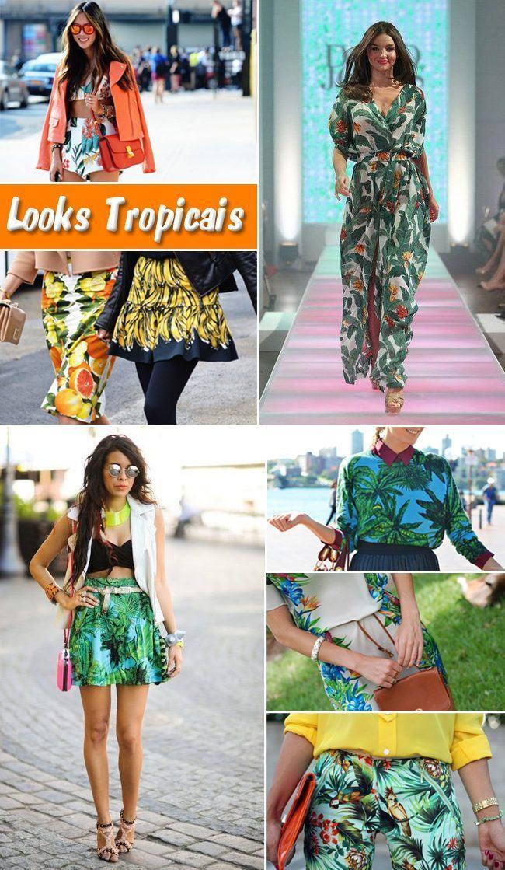1- Looks Tropicais copy (2)