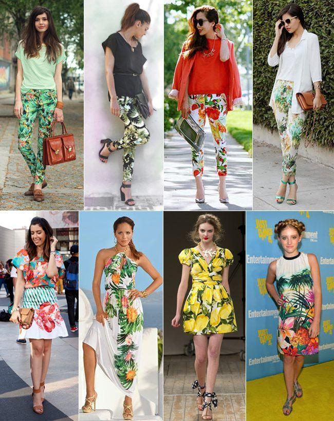 3- looks tropicais copy (2)
